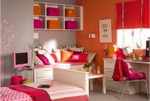 Ellie's Big Ideas / Room Renovation
