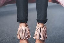 Shoes inspiration