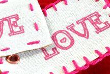 San Valentino nella rete / Originali idee regalo per la festa di San Valentino