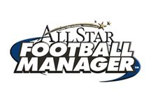 Football Manager All Star