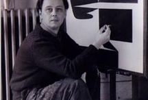 Victor Vasarely / Op Art