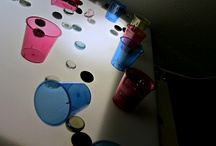 light table fun