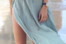 Fashion / Odzież, buty, biżuteria, itp. :)