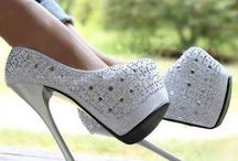 Cipőkk