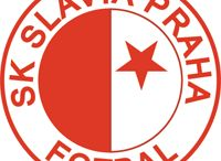 SK SLAVIA PRAHA 1892,EDEN ARENA,SQUAD,KITS,FANS,STADIUM,HISTORY,MATCHES