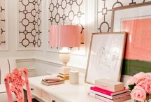 Dream office spaces
