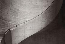 Arkitektur / Diverse inspirasjon