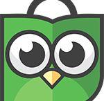 Online Shop Aki Dynex Indonesia / Distributor Aki DYNEX di Indonesia menjual di online shop:  Alfacart, Blibli, Buka Lapak, IndoNetwork, Jualo,   Lazada, MatahariMall, OLX, Otobursa, Ralali, Tokopedia