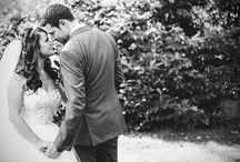 Rowhill Grange Wedding / Rowhill Grange Wedding Sarah Elliott Photography https://sarahelliottphotography.co.uk