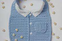 modelli abbigliamento donna e bambino