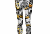 LoveitShop Leggings