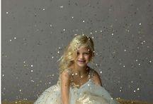 Sparkle & Glitter