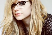 Make Up Tips for Glasses Wearers