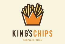 logo snack