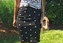 Cassie Style Inspiration