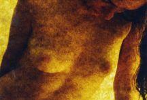 Daniel Allasino / 2003