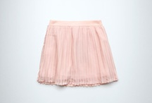 little clothes