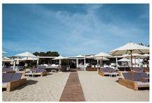 Urlaub - Ibiza