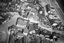 Warszawa 1939-1945
