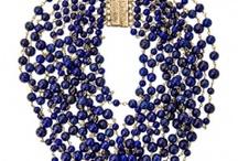 Jewels / by Terri Price