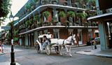 New Orleans / Trip to New Orleans