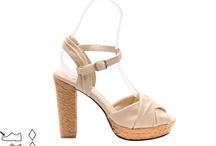miniPRIX % Sandale