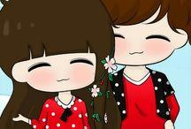 Love Life ♡