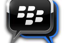تحميل برنامج البيبي BBM للايفون والاندرويد والبلاك بيري