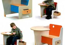 Creative tables