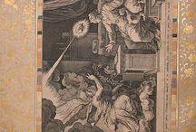 Bellini album