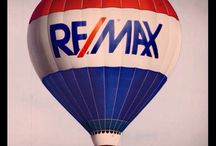 J LOVE REMAX