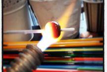 my atelier my shop / Üretim aşamalarımızdan ve Showroomdan kesitler...