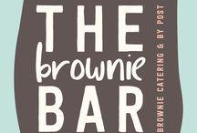 +brownie