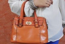 Handbags and More.. / Elegant Handbags and Accessories