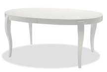 tables / by Kristen Matley