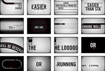 +templates) mockups/layout