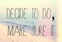 Be Happy / Be Happy