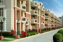 srs residency Flat in Faridabad / Looking for SRS Residency 2Bhk apartments, 3Bhk apartments, Flats in Faridabad... here you can buy SRS Residency apartments and flats @ http://srsresidency.in/