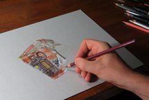 REALISMO / Realismo Artístico