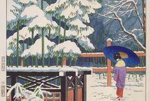 Takeji Asano