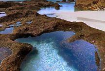 Asia - Indonesia - Bali