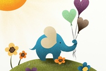 olifant (inspirasie)
