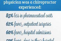 Chiropractic Health Tips