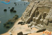 """Tours from Luxor & Excursions / While you are in Luxor, there are many activities you can do. """" Trips in Egypt"""" runs day trips to Cairo and Giza pyramids from Luxor, tours to Luxor sights, Tours to Abu Simbel from Luxor, Nile Cruises from Luxor & much more trips are available. You also can customize your own trip to suit your interest."""