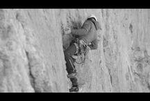 Bächli Bergsport - Roger Schäli