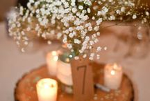 Dóri Esküvője <3