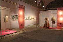 Exhibition_FRIVOLITE