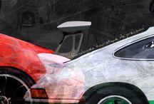 Porsche Nougat Cup / Randonnée touristique de précision 24 septembre 2016 ouvert à toutes les Porsche ouvert à tous les Porschistes sur les routes d'Ardèche informations portesdeprovence@porscheclub.fr