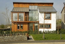 Inspiring Homes