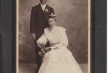 Vintage / Nebraska History and Photos
